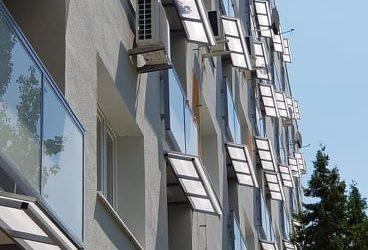 MSKovo - nove zamky - balkony (2)