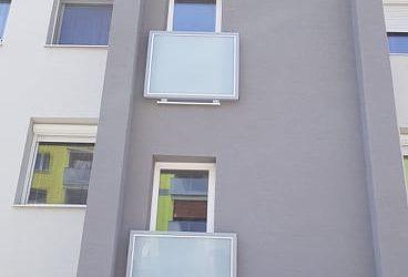 MSKovo - nove zamky - balkony (6)