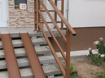 MSKovo - sahy - balkony (2)