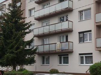 MSKovo - sahy - balkony (6)