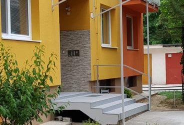 MSKovo - topolcany - balkony (2)