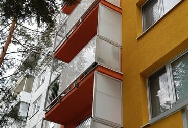MSKovo - topolcany - balkony (4)