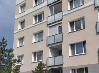 MSKovo - vrable - balkony (2)