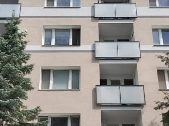 MSKovo - vrable - balkony (4)