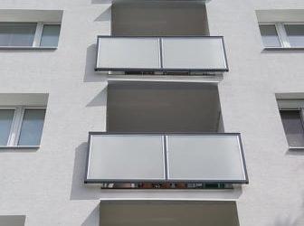 MSKovo - vrable - balkony (6)