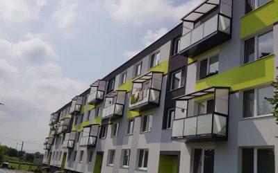 MSKovo-chynorany-balkony-2