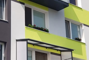 MSKovo-chynorany-balkony-3