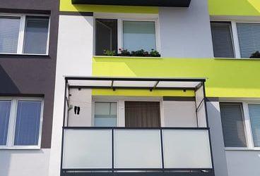 MSKovo-chynorany-balkony-4