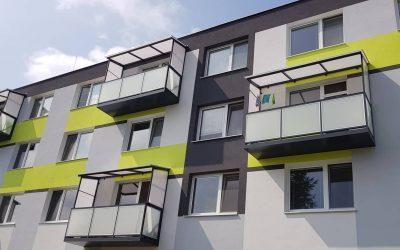 MSKovo-chynorany-balkony-5