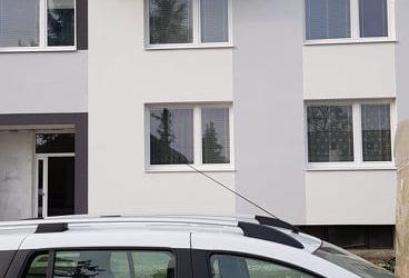 MSKovo-chynorany-balkony-6