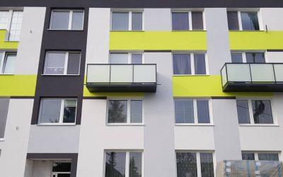 MSKovo-chynorany-balkony-7