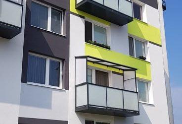 MSKovo-chynorany-balkony-8