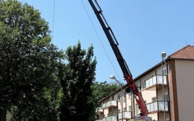 MsKovo-Trencin-balkony-1