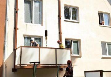 MsKovo-Trencin-balkony-2