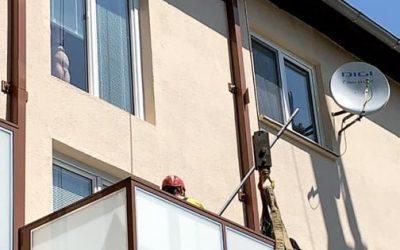 MsKovo-Trencin-balkony-3