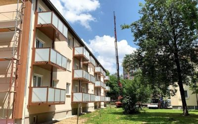 MsKovo-Trencin-balkony-4-e1563783125182