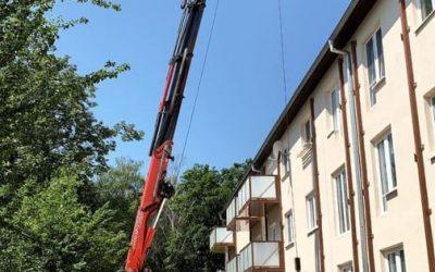 MsKovo-Trencin-balkony-5