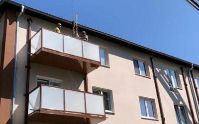 MsKovo-Trencin-balkony-6