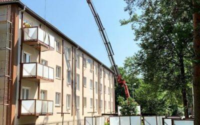 MsKovo-Trencin-balkony-7